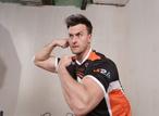 Ярослав pashaBiceps Ярзабковски: «Во всем мире геймеры ругаются отборным русским матом!»