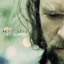 Duke Garwood, Heavy Love