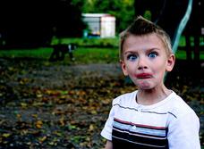 «У меня на телефоне нет игр» И еще 9 примеров того, как ты врешь ребенку