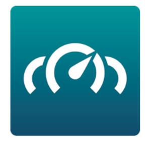 Фото №2 - Самый безопасный мобильный браузер и еще два лучших мобильных приложения месяца