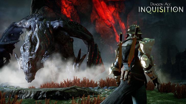 Фото №11 - 50 лучших видеоигр года по версии Британской Академии кино и телевизионных искусств