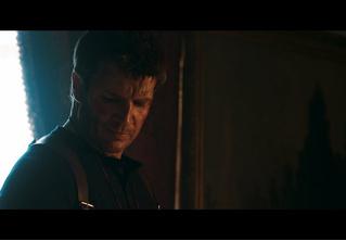 Фанаты сняли короткометражку по игре Uncharted с Натаном Филлионом в главной роли (ВИДЕО)