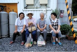 Университет в Киото предлагает бесплатное обучение, но только если тебе 100